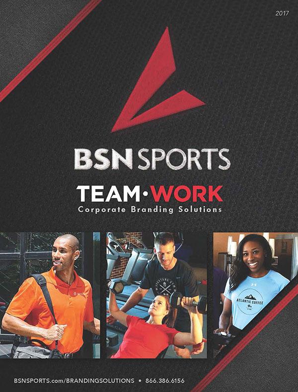 bsn sports catalogs bsn sports. Black Bedroom Furniture Sets. Home Design Ideas