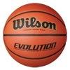 Wilson Evolution Intermediate Basketball