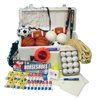 Outdoor Recreation Kit