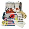 Outdoor Recreation Kit