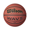 Wilson Wave Game Ball - Intermediate