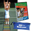 Oncourt Offcourt KidzLadder™ Agility Training Ladder