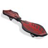 RipStik® Caster Board-Red