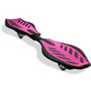 RipStik® Caster Board-Pink