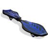 RipStik® Caster Board-Blue