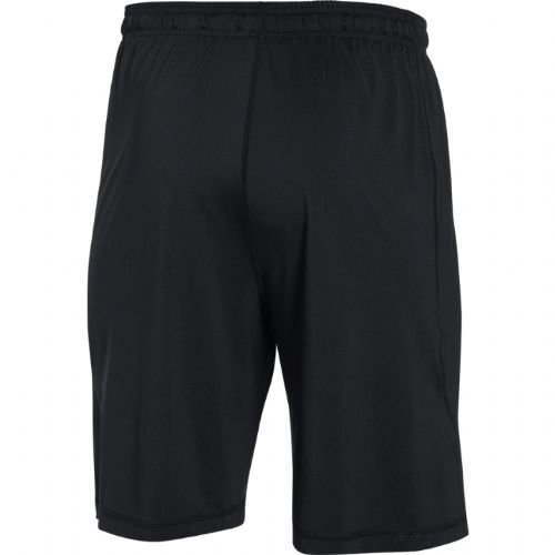 Under Armour Practice Mesh Men's Short  Men  Black/White