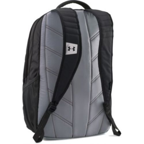 6f14021f378 under armour varsity backpack cheap   OFF73% The Largest Catalog ...