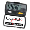 Walk4Life Pedometer