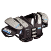 Z-COOL Youth/JV Shoulder Pads