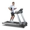 Spirit Fitness - CT800 Treadmill