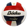 Baden Perfection 15-0 (Red/White/Blue)