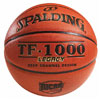 Spalding NJCAA Woman's Game Basketball