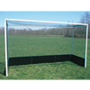 D-Official Field Hockey Goals