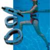 Aqua Trim Flotation Belt