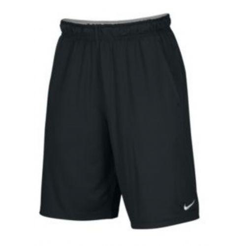 Nike Men's 2-Pocket Fly Athletic Shorts | BSN SPORTS