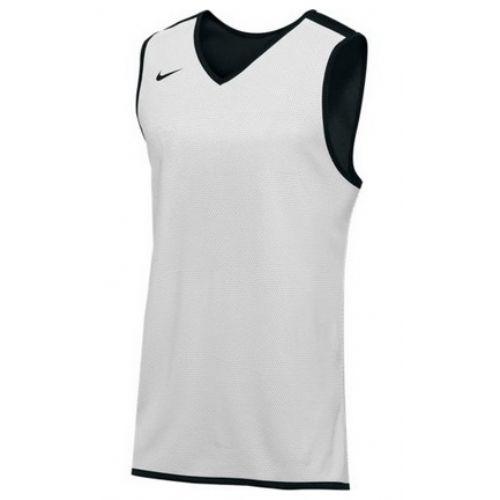 purchase cheap 09c7b 59959 nike elite shirt Sale ,up to 71% Discounts