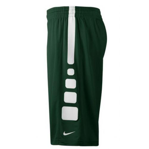 Nike Youth Elite Stripe Practice Short Gallery Image.