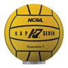 Kap7 HydroGrip Water Polo Ball