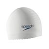 SPEEDO SOLID LATEX CAP