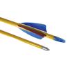 Standard Wood Arrows