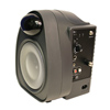 Amplivox Infrared Compac PA