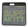 Slipp-Nott Traction System