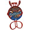Ballback Pro