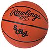 CNTR SCHSL Basketball