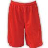Tricot Mesh Short