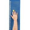 Magnetic Jump & Reach Board