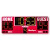 Indoor Scoreboard