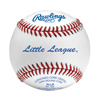 Rawlings RLLB Baseball