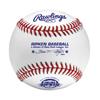 Rawlings® Cal Ripken League Baseballs