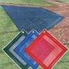 BP Zone® Premium Turf Protector