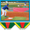 Bunt Zone® Infield Protector/Trainer