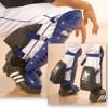 Catcher's Knee Support