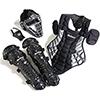 MacGregor Junior Catcher's Gear Pack