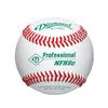 Diamond D1-Pro NFHS