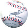 Softstitch™ Incrediball®