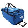 MacGregor® Team Roller Equipment Bag