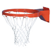 Gared 5500 Double Rim Breakaway Goal