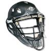 Diamond iX5 Edge Catchers Helmet Large