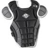 Diamond iX5 Chest Protector
