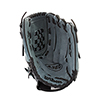 "Wilson A360 13"" Slow Pitch Glove"