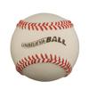 Unbelieva-BALL