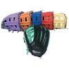 "Color My Class® 12"" Fielder's Glove"