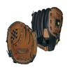 """13"""" Fielders Glove"""