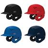 CFX1M Batting Helmet