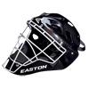 Stealth Catchers Helmet
