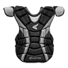 Force Chest Protector